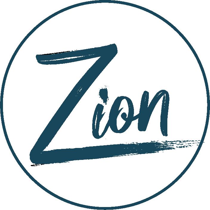 Zion Studios PH